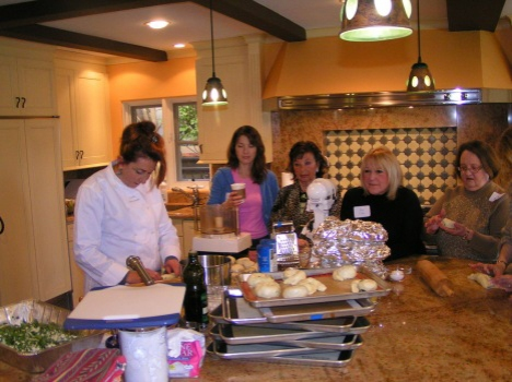landscape-and-sephardic-cooking-class-feb08-016