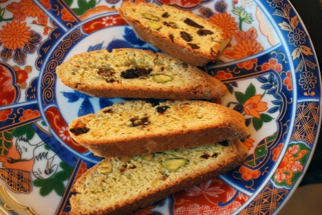 pistachio-biscotti-020